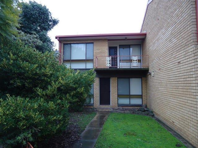 2/4-6  Thorne Street, Wagga Wagga, NSW 2650