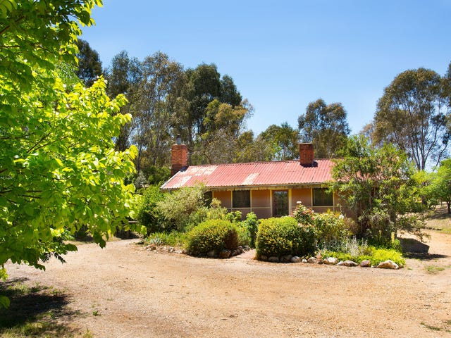 55 Main Road, Campbells Creek, Vic 3451