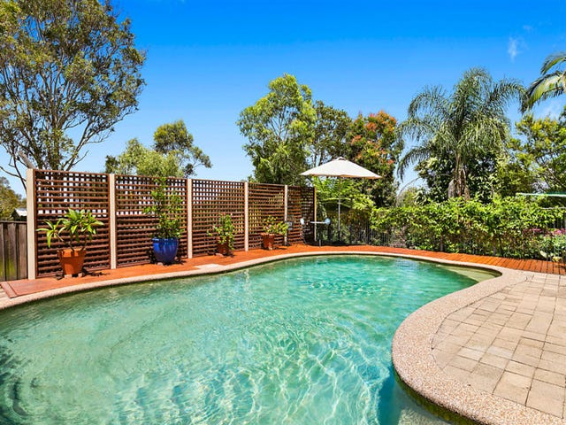 46 Kooloona Crescent, West Pymble, NSW 2073