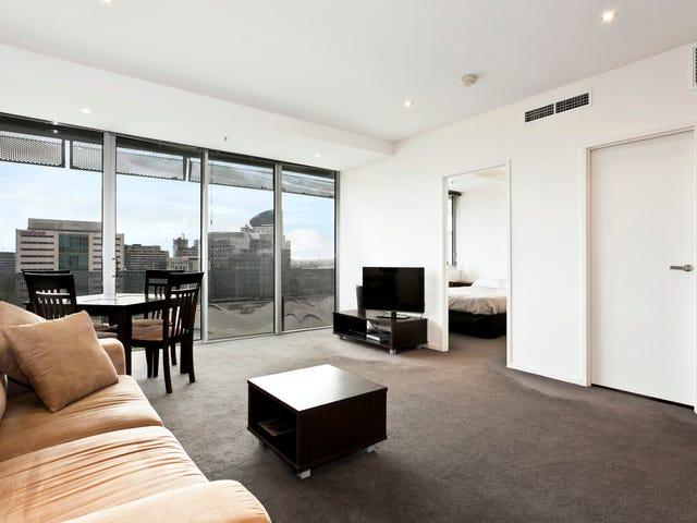 1303/620 Collins Street, Melbourne, Vic 3000