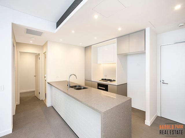 3307/21 Scotsman Street, Glebe, NSW 2037