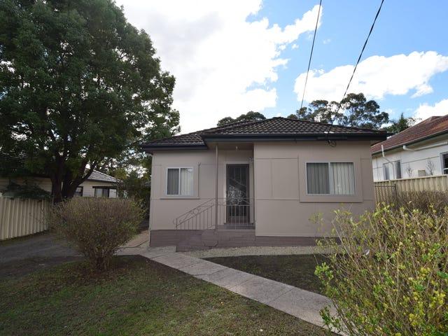 5 Ashwell Road, Blacktown, NSW 2148