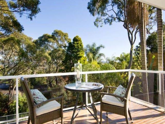 21 Argyle Street, Bilgola Plateau, NSW 2107