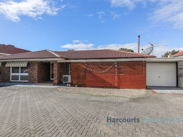 124 Swanport Road, Murray Bridge, SA 5253