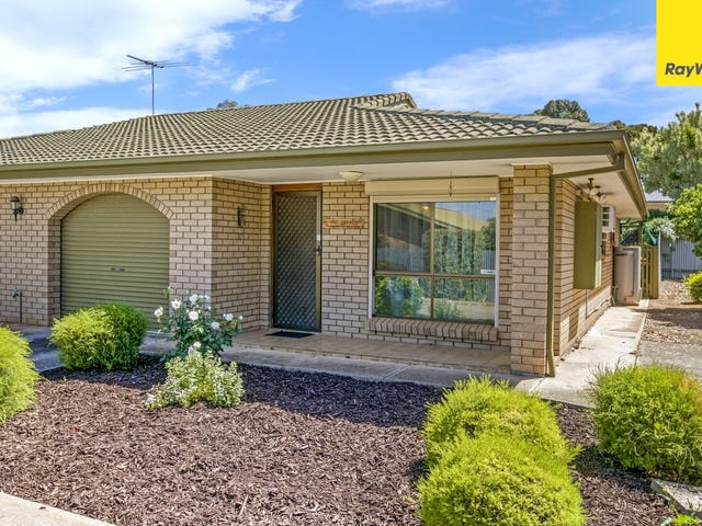 Unit 1/11 Queen Street, Willaston, SA 5118