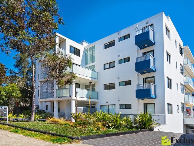 8 Bennett Street, Mortlake, NSW 2137