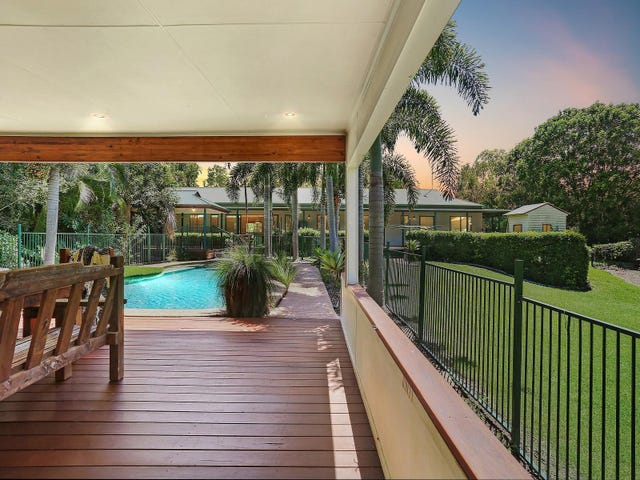 4 Coolibah Court, Mooloolah Valley, Qld 4553