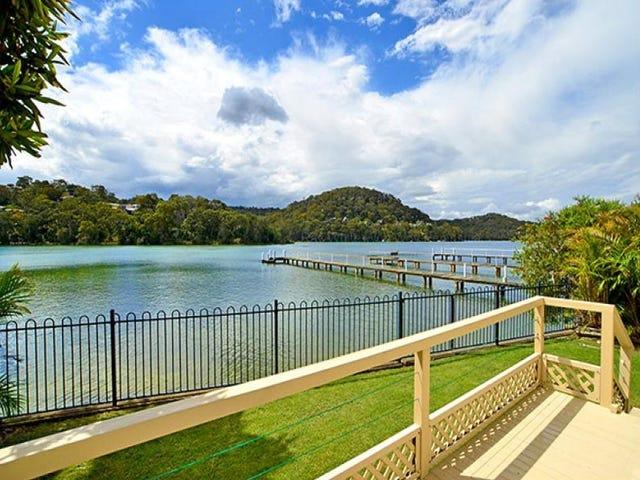 113 Woy Woy road, Woy Woy, NSW 2256