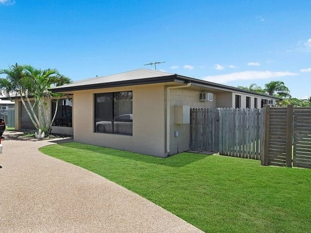 11 Maynard Court, Condon, Qld 4815