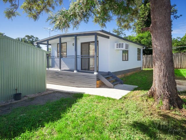 144a Stafford Street, Penrith, NSW 2750