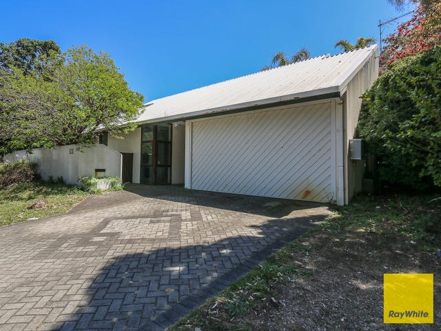 535 Beach Road, Duncraig, WA 6023