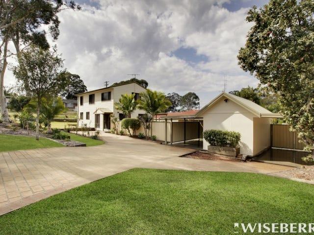 22 Orana  Road, Gwandalan, NSW 2259
