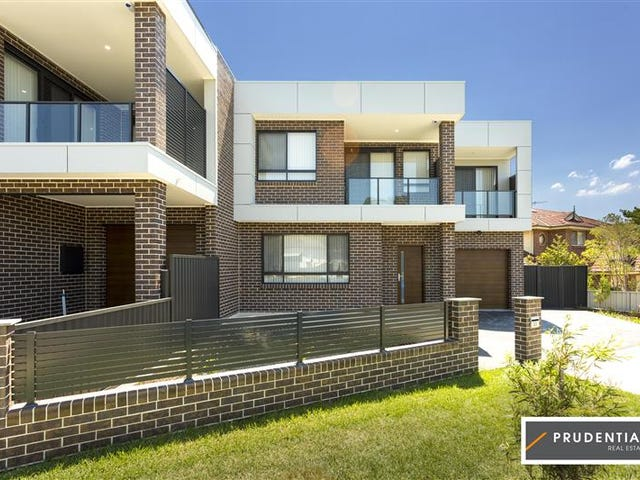 33 Maryvale Ave, Liverpool, NSW 2170
