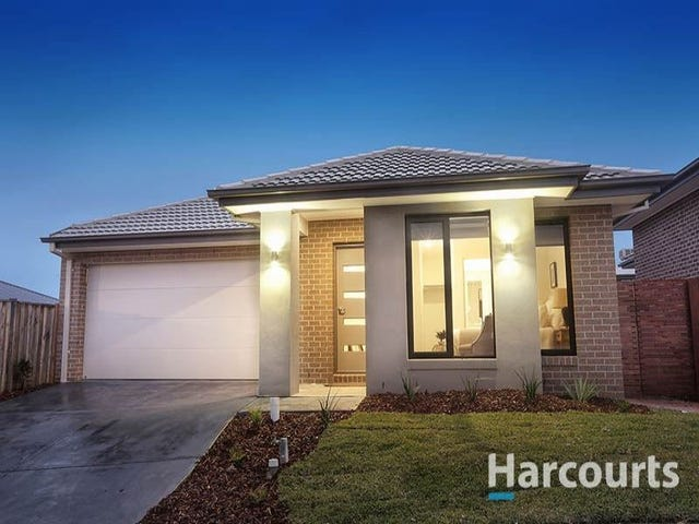 3 Kingbird Crescent, Doreen, Vic 3754