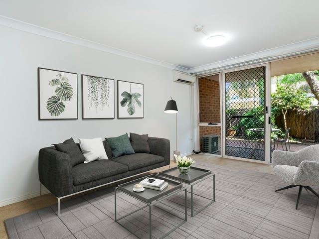 17/1-7 Bent Street, Lindfield, NSW 2070