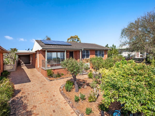 12 Ferry Place, East Maitland, NSW 2323