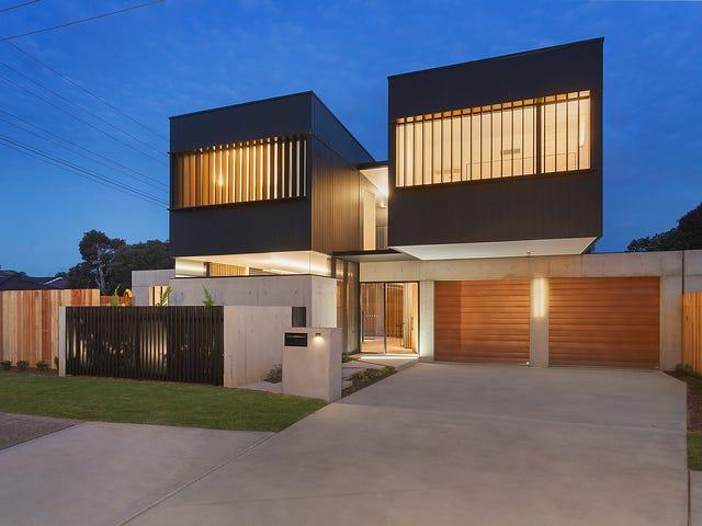 54 Webb Street, East Gosford, NSW 2250