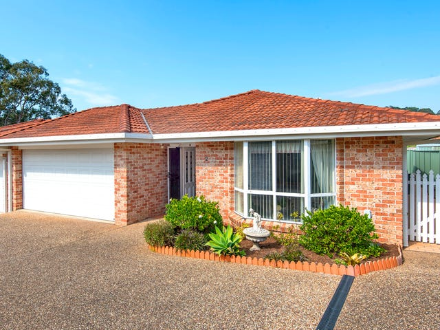 2/4 Fernhill Road, Port Macquarie, NSW 2444