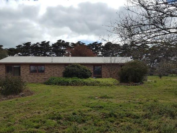 600 Konagaderra  Road, Clarkefield, Vic 3430