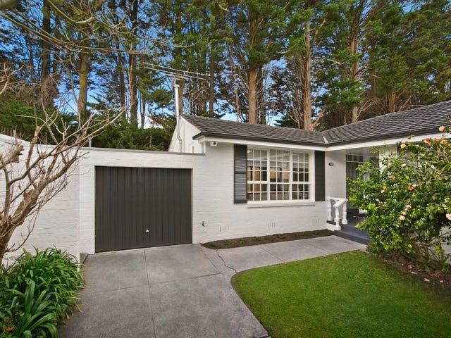 4/18 Benwerrin Road, Surrey Hills, Vic 3127