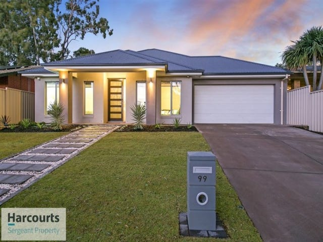 99 Stanford Road, Salisbury Heights, SA 5109