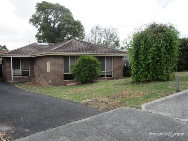 90 Willow Road, Frankston, Vic 3199