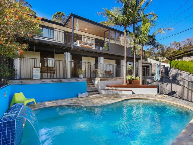 21 Lowanna Ave, Forresters Beach, NSW 2260