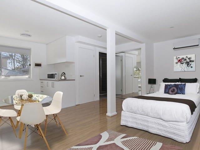 Apartment 4/39 Culcairn Drive, Frankston South, Vic 3199