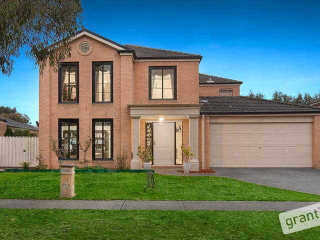 9 Champagne Grove, Narre Warren South, Vic 3805