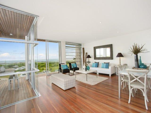206/44 Ocean Street, Narrabeen, NSW 2101