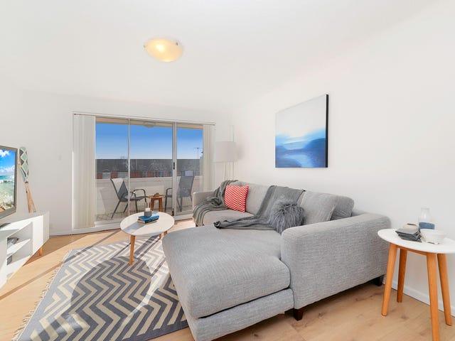 32/37-39 O'Donnell Street, North Bondi, NSW 2026