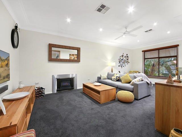 9 Clifford Street, Panania, NSW 2213