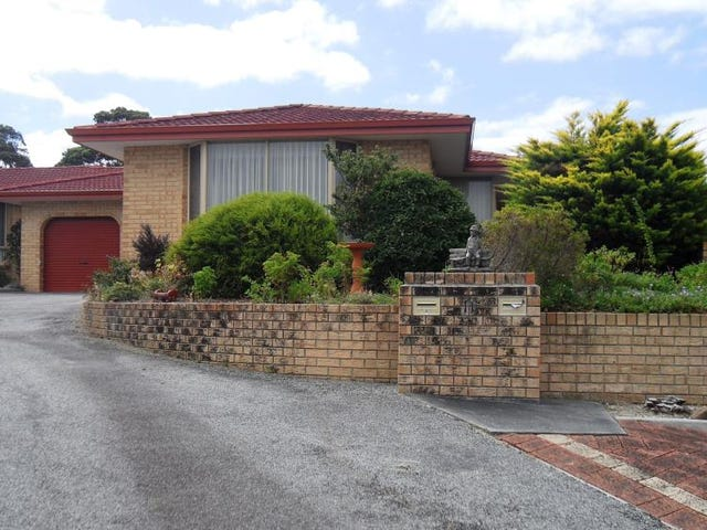 2/11 Norman Place, Spencer Park, WA 6330