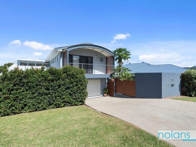 44 Kratz Drive, Coffs Harbour, NSW 2450