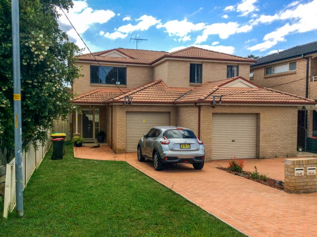 49B Albert Street, Ingleburn, NSW 2565