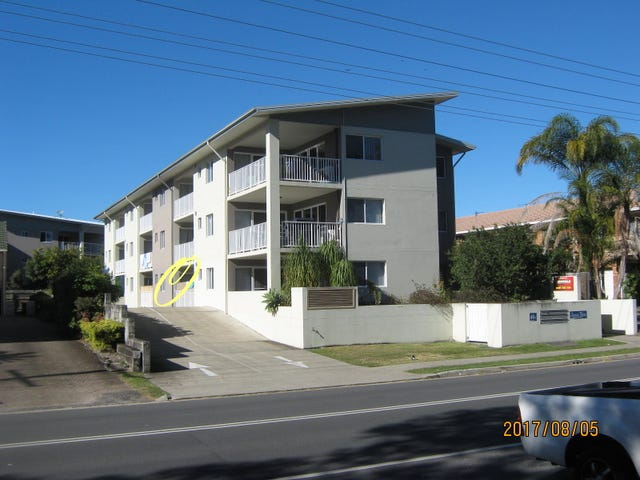 2/48a Dry Dock Road, Tweed Heads South, NSW 2486