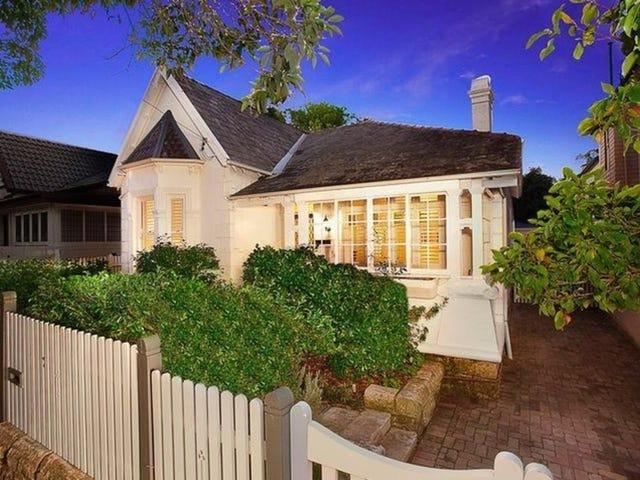 107 Belmont Road, Mosman, NSW 2088