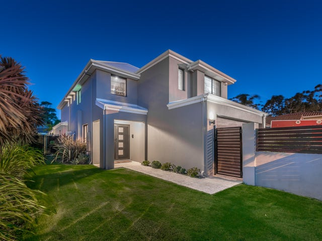 50A Weaponess Road, Scarborough, WA 6019