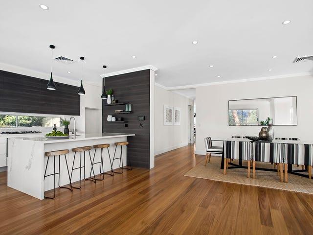 1 Rothwell Crescent, Lane Cove, NSW 2066