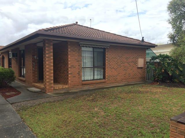 1/494 McDonald Road, Lavington, NSW 2641
