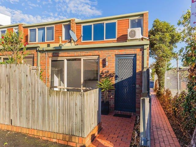 6/203 Little Malop Street, Geelong, Vic 3220