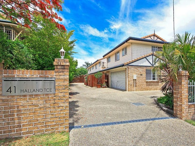 1/41 Halland Terrace, Camp Hill, Qld 4152