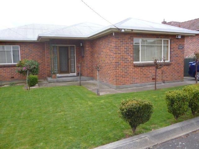 82 Tompsons Lane, Newnham, Tas 7248