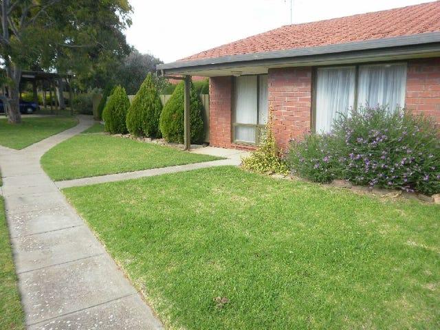 6/2 Douglas Avenue, Reynella, SA 5161