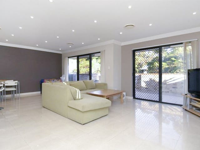 9/46 Pacific Parade, Dee Why, NSW 2099