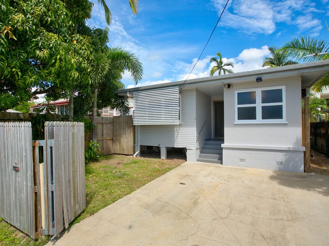 10 James Street, Cairns North, Qld 4870