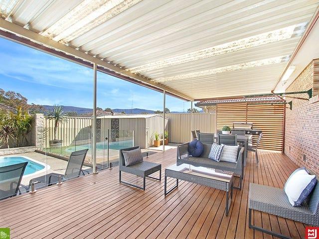 32 Kent Road, Dapto, NSW 2530