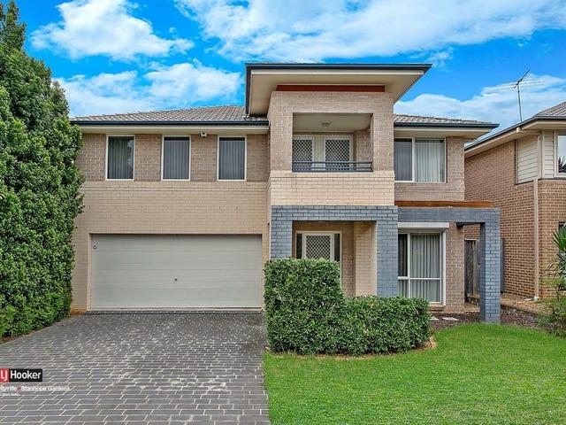 11 Channel St, Kellyville Ridge, NSW 2155