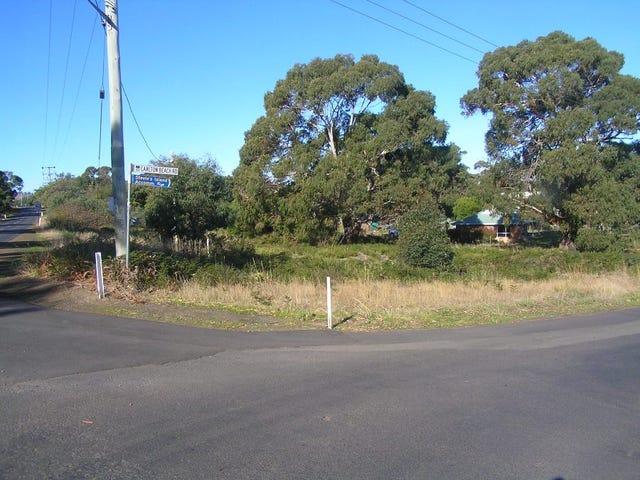 331 Carlton Beach Road, Carlton, Tas 7173