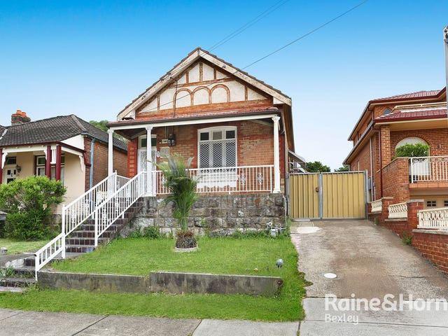 22 Westminster St, Bexley, NSW 2207